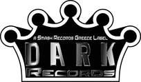 DARK Records Greece